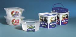 Shalam Packaging Container Group Image